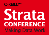 oreilly_strata_conference_making_data_work