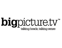 Big Picture TV