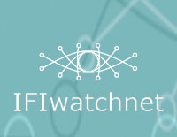 IFI watch