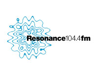 Resonance FM