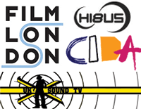 Hi8us, Film London, CIDA